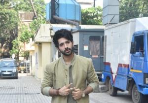 Yeh Saali Aashiqui Trailer Launch