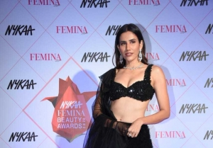 Nykaa Fashion Awards 2020