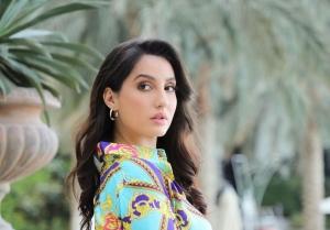 Nora Fatehi