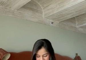 Meghna Kaur