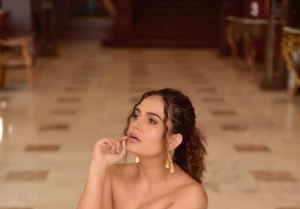 Anupama Agnihotri