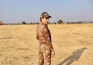 Sheeva Rana : పోకిరి 'గిల్లితే గిల్లించుకోవాలి' భామ ఇప్పుడు ఎలా ఉందో తెలుసా?