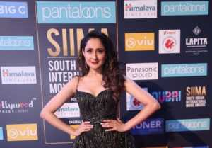 SIIMA 2018 Awards 2018
