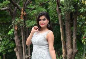 Shipra Gur