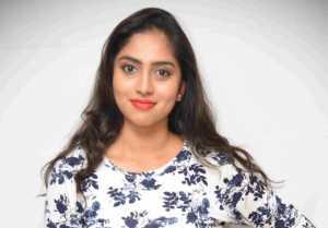 Mundina Badalavane Movie Press Meet