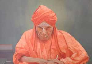Sri Shivakumara Swamy