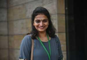 Krishna Praba