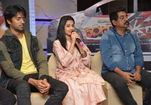 Yash Launch Yogaraj Bhatt's Panchatantra Movie Trailer