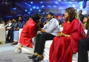 Zee Telugu Awards 2020