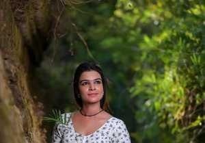 Athira Jayachandran
