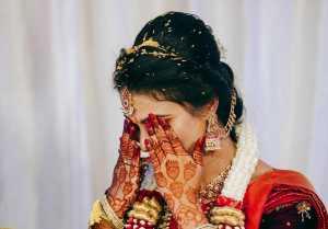 Chandan Kumar and Kavitha Gowda Engagement Photos