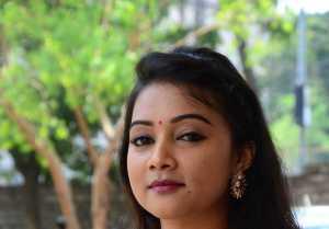 Nainisha