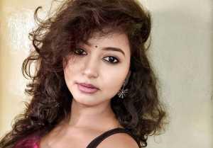Sayani Pradhan