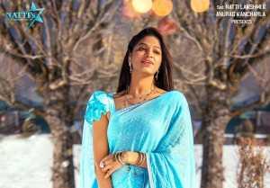 Deyyamto Sahajeevanam Movie Stills
