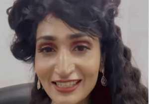 ബിഗ് ബോസ് വിന്നർ മണിക്കുട്ടൻ... വൈറലായി പുതിയ ചിത്രങ്ങൾ