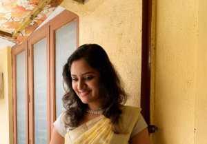Ranjani Raghavan