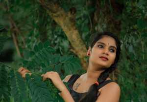 SruthyRenjith