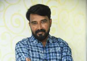Chaddi Dosth Kaddi Alladisbitta Film Success Press Meet