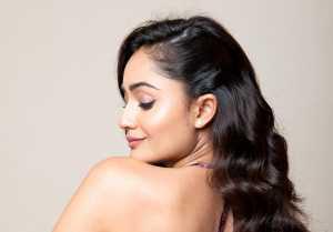 Tridha Choudhury: బికినీ ఫొటోలతో రచ్చ రేపిన టాలీవుడ్ హీరోయిన్.. అన్ని ఫోటోలు ఒక్క చోట!