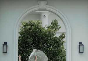 സ്റ്റൈലിഷായി ബിഗ് ബോസ് താരം, അലക്സാൻഡ്രയുടെ വേറിട്ട ഫോട്ടോസ്