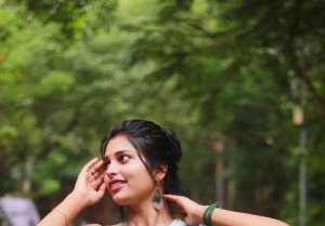 Chandhrika Revathi