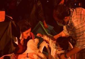 Mahesh koneru అరుదైన ఫోటోలు.. మీరెప్పుడూ చూసుండరు.. ఆయన కుమార్తెతో కూడా!