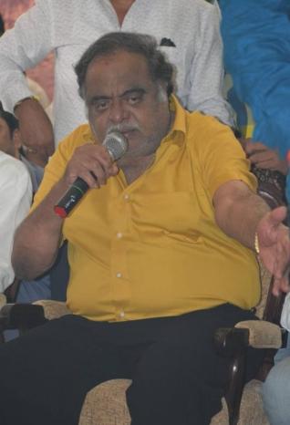 Odeya Kannada Movie Mohurtha