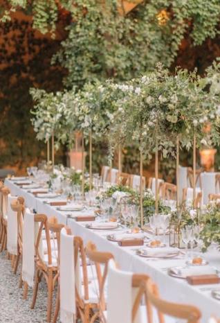 Inside Deepika Padukone and Ranveer Singh's destination wedding venue at Lake Como