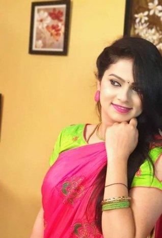 Aishwarya Salimath