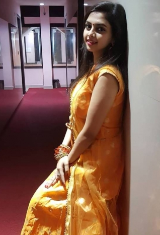 Sukrutha Nag