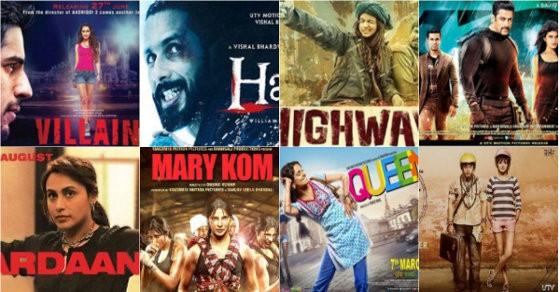 Movie News Bollywood Hindi Tamil Telugu Kannada