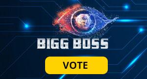 Bigg Boss12