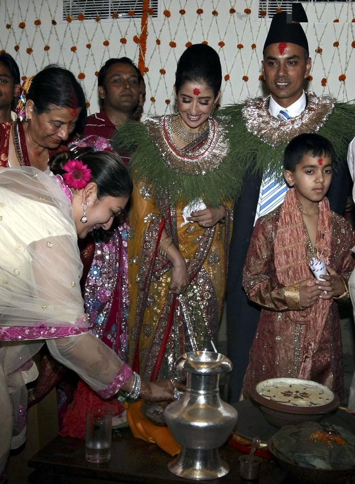 Manisha Koirala 1
