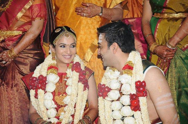 Soundarya -ashwin