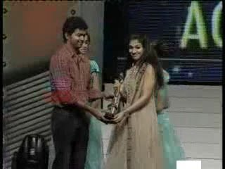 Asianet Awards
