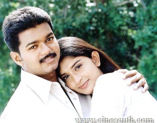 vijay my dear vijay i love vijay