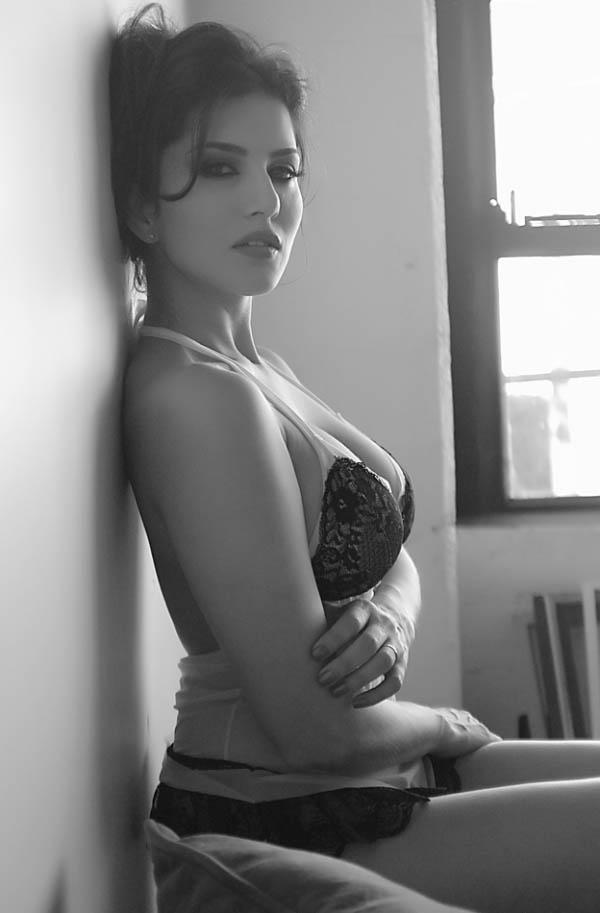 Sunny Leone7
