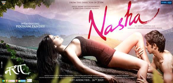 Nasha1