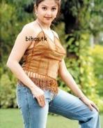 Sharmilee a.k.a. Meenakshi