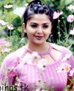 Meenakshi 398