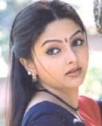 Meenakshi 120