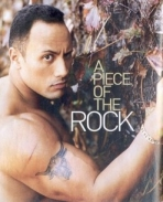 A Piece of The Rock