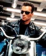 Arnold Schwarzenegger_Terminator 2