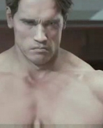 CGI Arnold_Terminator Salvation
