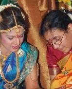 Ramba Wedding Photos