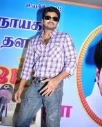 Vijay sura