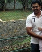 Karthik & diya