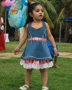 Angel Anoushka