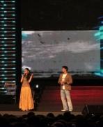 Manmadhan Ambu Audio Event