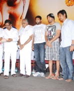Singam-Puli-Movie-Audio-Launch-1
